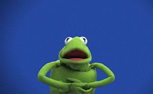 File:Kermit-hitchcock.jpg