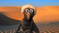 Muppets-com102