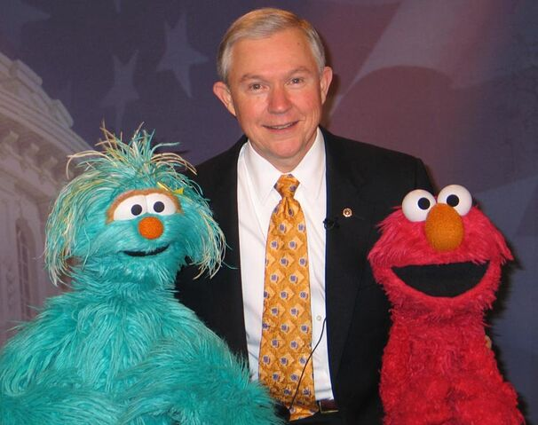 File:PSA-Elmo-Rosita-Sessions.jpg