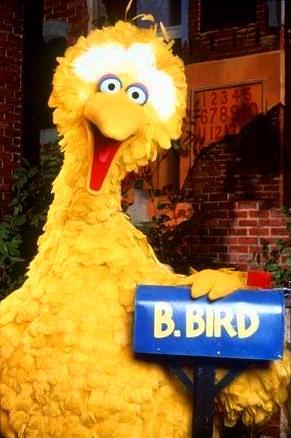 File:Bigbirdmailbox1990ish.jpg