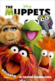 Muppets-Poster-Group