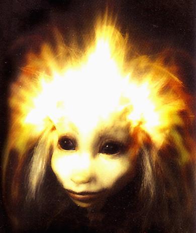 File:Power of Dark Crystal 2.JPG