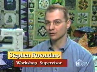 File:StephenRotondaro-MuppetWorkshopSupervisor.jpg