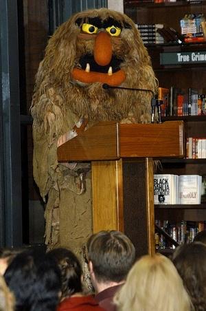 sweetums muppet wiki fandom powered by wikia