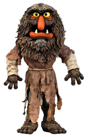 Sweetumsfigure