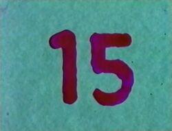 15Ink