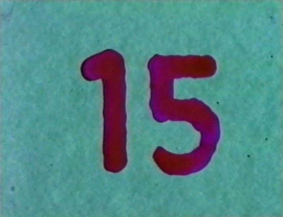 File:15Ink.jpg