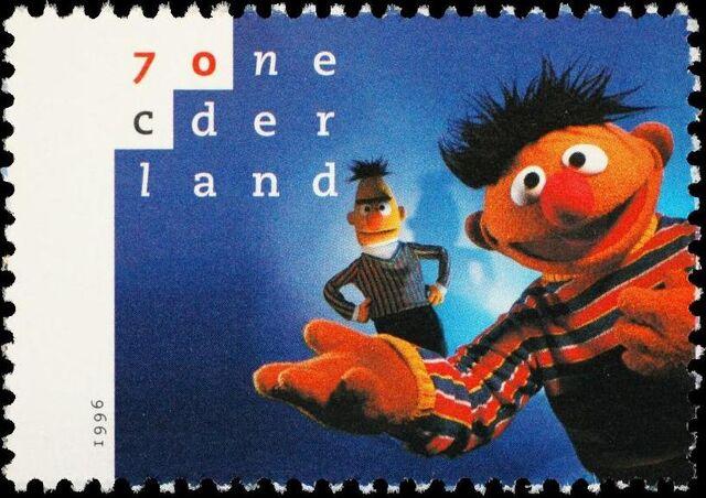 File:Postzegel1.JPG