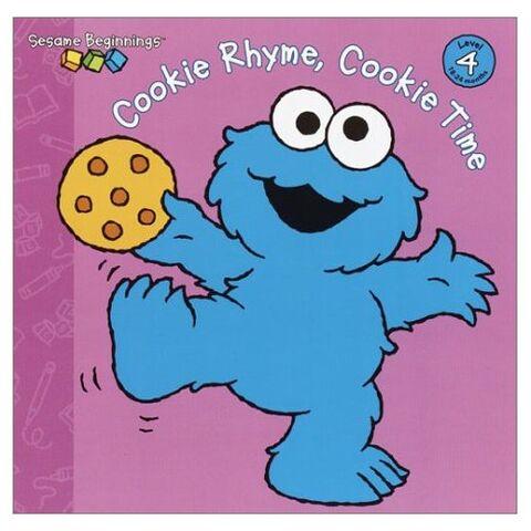 File:CookieRhymeCookieTime.jpg
