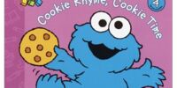 Cookie Rhyme, Cookie Time