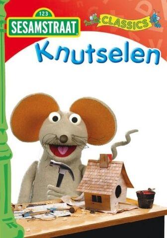 File:Knutselen.jpg