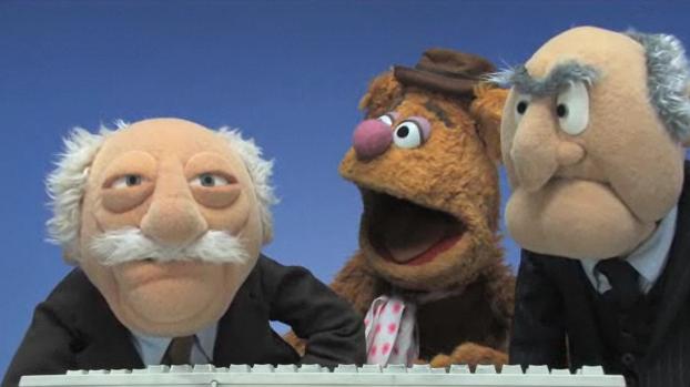 File:Muppets-com3.png