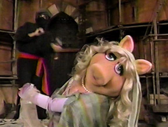 File:Piggy.marion.jpg