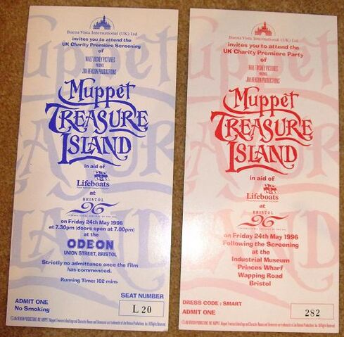 File:Premiere & Party Tickets.jpg