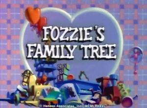Familytree-title