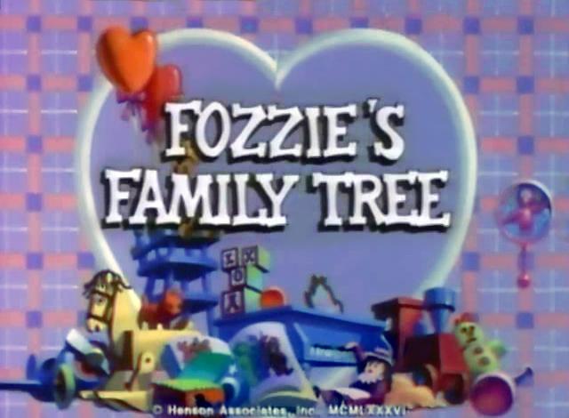 File:Familytree-title.jpg
