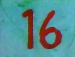 16Ink