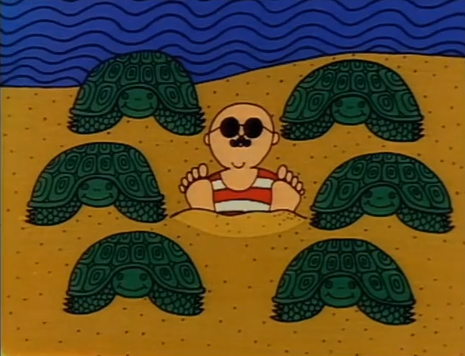 File:6turtles1man.jpg