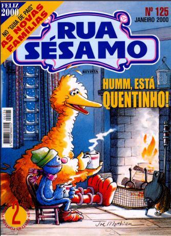 File:Rua Sesamo magazine125.jpg