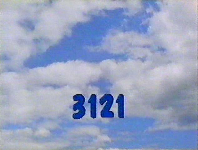 File:3121.jpg
