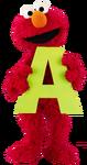 ElmoA