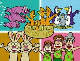 Ewfamilies-cartoon
