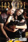 Farscape-comic-1c