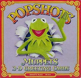 Popshots1a