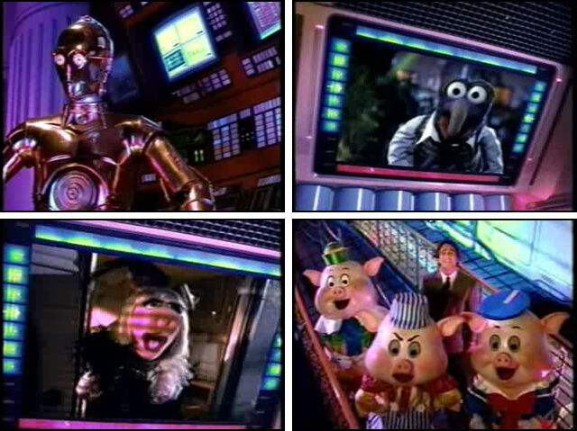 File:Disneyland's35thAnniversaryCelebration(1990)-01.jpg