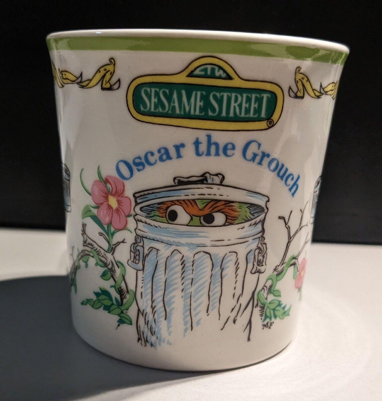 File:Gorham1977OscarGrouchMug.jpg