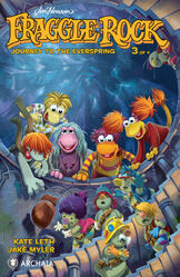 FraggleRock-Everspring-3