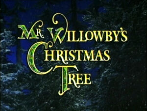 Title.willowby