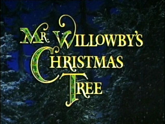 File:Title.willowby.jpg