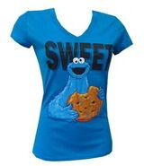 Webundies 2011 top cookie
