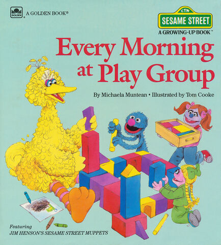 File:Book.everyplaygroup.jpg