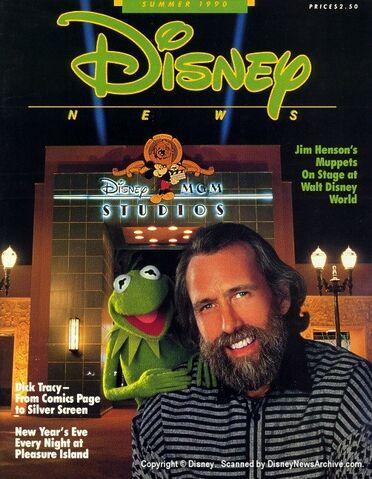 File:Disneynewsmagazines.JPG