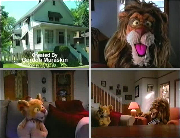 File:PBS-ReadyToLearnCommercial-BetweenTheLions01-04.jpg