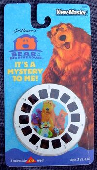 Viewmaster-bear