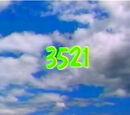 Episode 3521