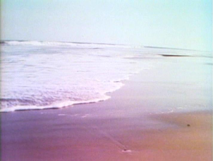 File:Film.Listen.jpg