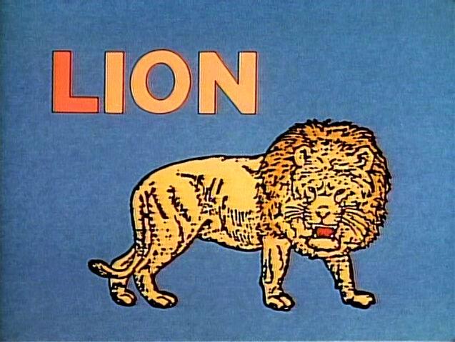 File:L-Lion.Hale.jpg
