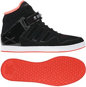 Adidas-Animal-x-Adidas-Adirise-II-(2011)