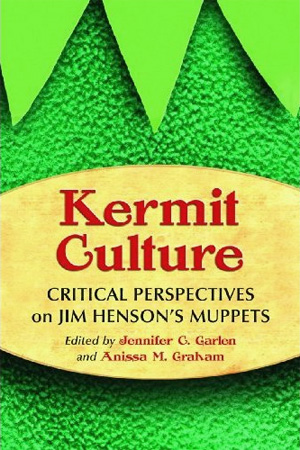 File:Kermitculture.jpg