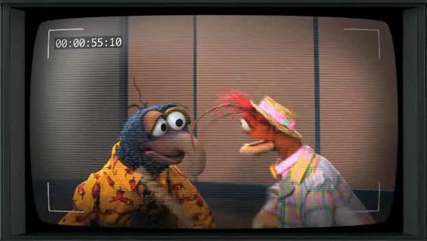 File:Muppets-com39.png