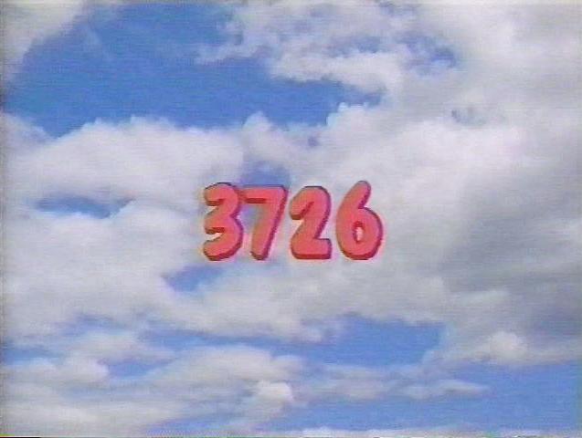 File:3726.jpg