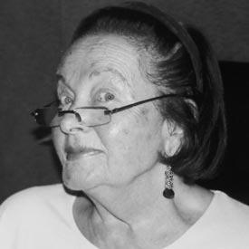 Mariannewischmann