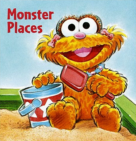 File:Monsterplaces.jpg
