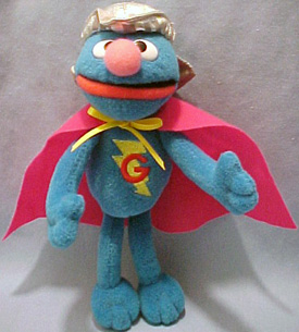 File:Supergroverplush-gund2004.jpg