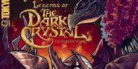Legends of the Dark Crystal