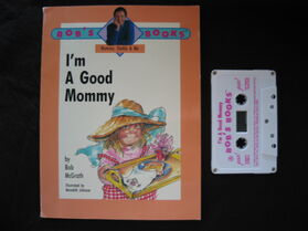 GoodMommy